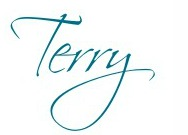 weight loss surgery  terry simpson
